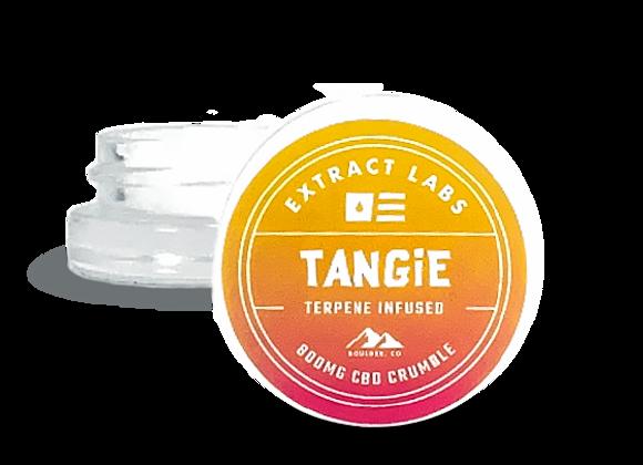Extract Labs Tangie | 800mg CBD