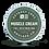 Thumbnail: Extract labs Muscle Cream | Full Spectrum | 1500mg CBD