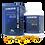 Thumbnail: Extract Labs Cannabinol | Hemp Softgel | 900 mg CBD | 300mg CBN | PM Formula