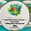 Thumbnail: Borba Organics' Muscle Cream 1500mg CBD | Full Spectrum
