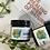 Thumbnail: Borba Organics' Premium Hemp Salve   500mg CBD   1oz. (28.35 g.)