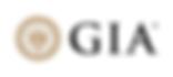 GIA Gemological Institute of America evaluate gem