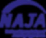 NAJA logo 2019 PURPLE PNG.png