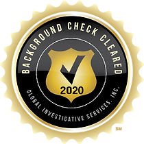 2020 PNG BCC Badge_sm.png