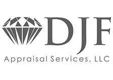 DJF copy.JPG