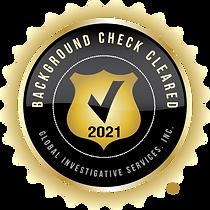 GI1702_Icon_Revised_2021_CircleR (1).png