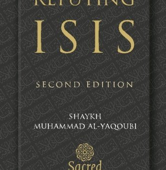 Critical Analysis of ISIS' Actions Under Religious Terrorism