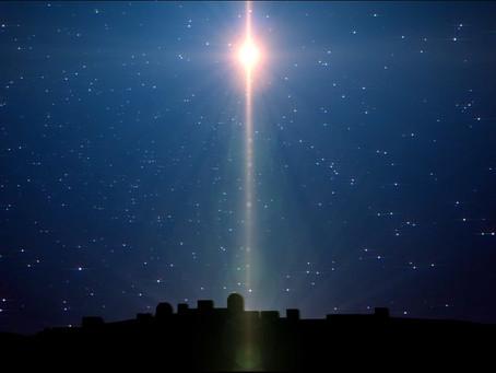 The Symbolic Manifestations of Evil and Hope Within the Messianic-Expectation Paradigm