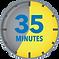 更短的時間icon-TreatmentTime.png