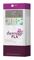 thermageFLX_Total Tip 4.00.png