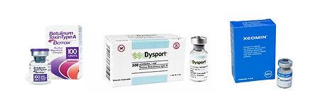 InjectionProtuce_BotoxDysportXeomin.jpg