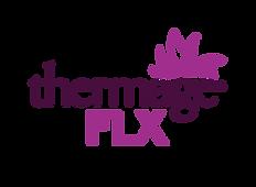 0.1. Thermage FLX logo.png