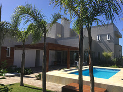 Residência Ivoti