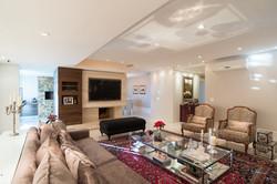 Apartamento Parc Vienne 1