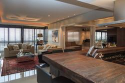 Apartamento Jovem Casal Mon´t Serrat