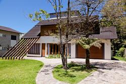 Casa Gramado 01