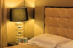 Dormitório Casal 01