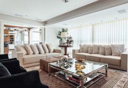 Apartamento Parc Vienne 2