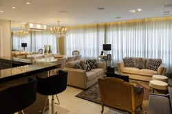 Apartamento Quartier Cabral