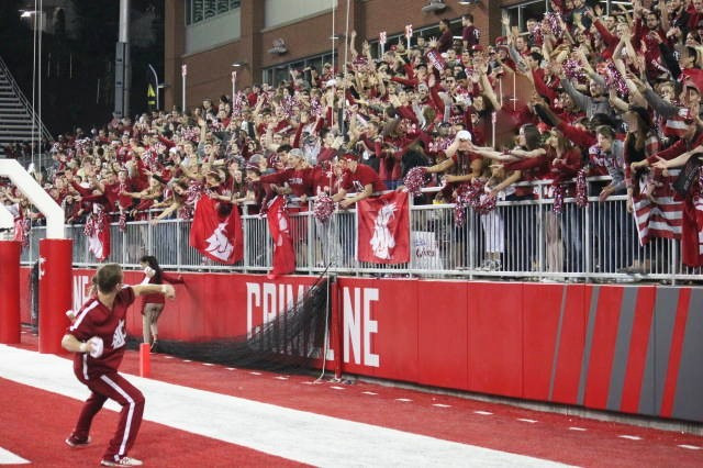 SportsVenuePadding.com | Collegiate | Crimzone | Field Wall Pads | Football | Stadium | Facility Padding | Post pads | Rail pads | Endzone padding | Graphic Printing