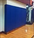 Sports Venue Padding - Corners - Cut-outs - Indoor padding.jpg