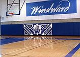 Sports Venue Padding - Indoor Pads.jpg