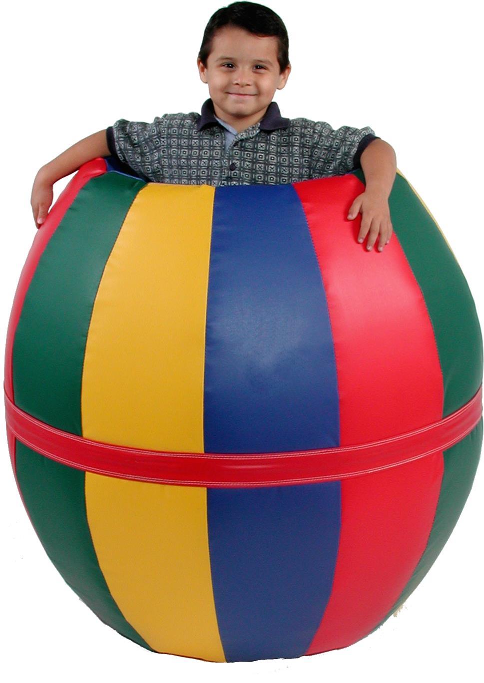Mollyball