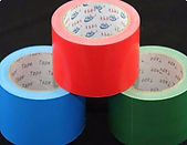 Sports Venue Padding - Vinyl Mat Repair Kit