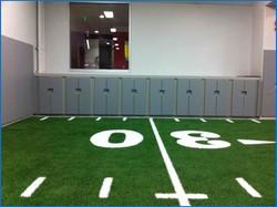 SportsVenuePadding | Field Pads