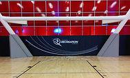 Sports Venue Padding - Indoor Pad - CSUN.jpg