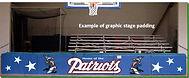 Sports Venue Padding - Indoor Pads - Basketball - Gymnasium.jpg