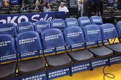 Slip Covers - Seating | Advertising