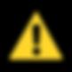 Warning Icon.png