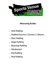 SVP-Measuring Guides-ALL 8.5 x 11 (2019)