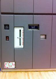 Indoor Padding - Wall SportsVenuePadding Indoor Wall PadsPads - Court