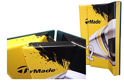 Field - Wall Pads - Gate Padding - Door Padding - Graphics - Sponsorship - Indoor - Outdoor