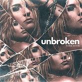 Unbroken_Final Cover.jpg