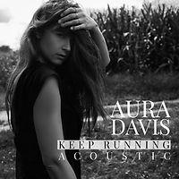 Keep Running Acoustic Cover V2.jpg