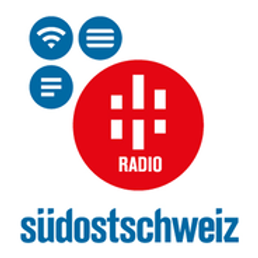 Radio_Suedostschweiz2184x184.png