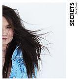 Secrets Aura Davis