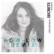 Secrets_EDM_cover_V2.jpg