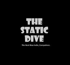 the static divr.JPG