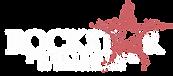 Rockstar-Logo-White (1).png