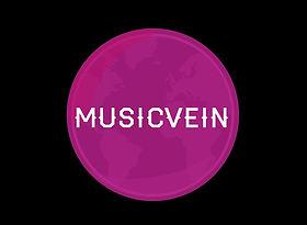 musicvein.JPG