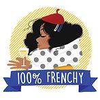 boutique partenaire Les Petites Aiguilles de Julie idée cadeau liberty