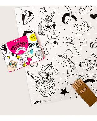 unicorn-coloriages-pocket-.jpg