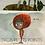 Thumbnail: Trois Petits Point - livre