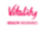 Vitality Health Logo.png