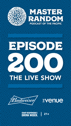 The Live Show Blue.png