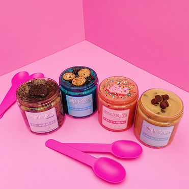 Sugar + Spoon.jpg